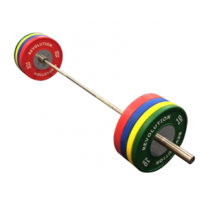 Weights/ Dumbells/ Bars