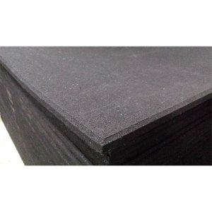 mats-300x300