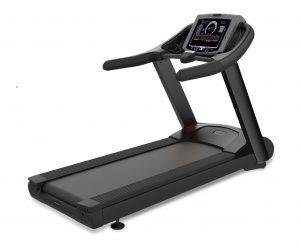 AC970treadmill